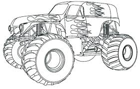 Semi Truck Coloring Pages Free Coloring Library Semi Truck Coloring
