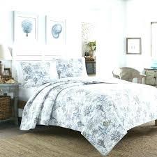 artisan de luxe home shas rug woon
