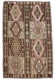 kilim rugs medium size