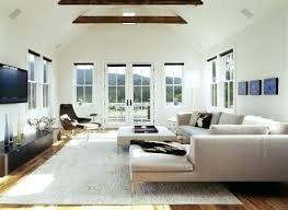 oversized rugs for living room ideas large rugs for living room and rules of the rug oversized rugs for living room
