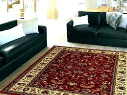 carpet square rug strikingly 5 x 8 area marvelous home design ideas and 5x5 rugs uk area rug square