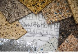 ceramic tile flooring samples. New Stone Samples, Granite Counter Tops, And Ceramic Tile Floor Highlight Kitchen Remodeling Job Flooring Samples O