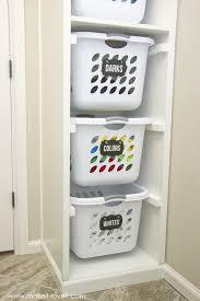 interior laundry storage cabinet laundry storage units nz room cabinets ideas cabinet plans sydney