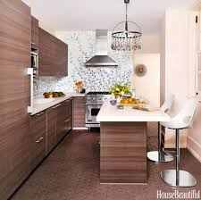 Interior Kitchens 150 Kitchen Design Remodeling Ideas Pictures Of Beautiful
