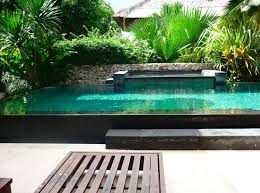 Small Picture Best 25 Raised pools ideas on Pinterest Garden pool Backyard