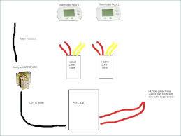 honeywell v8043 e 1012 zone valve diagram wiring diagrams schematics v8043e1012 motorized with