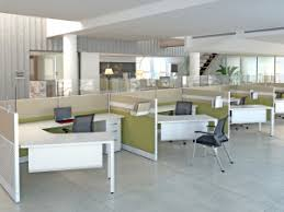 office space plan. Office Space Plan
