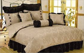 full size of bedroom blue and white bedding sets comforters with matching curtains bedroom comforters sets