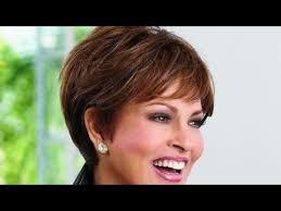 New Short Hair Cute 2019قصات شعر مميزة لذوات الشعر الخفيف