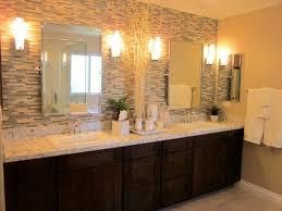 Creativity Bathroom Remodel Vanity Pinterest Throughout Concept Design