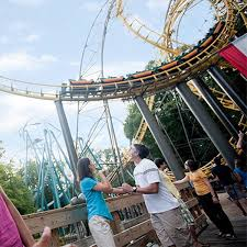 half off a single day admission to busch gardens williamsburg 90 value