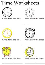 Free Math Worksheet Generator for Students from Microsoft additionally 8 best Ideas for the House images on Pinterest   Addition besides Subtraction for Kids 2nd Grade as well math worksheet MP14 besides Free Printouts and Worksheets together with Ideas About Super Teacher Worksheets 4th Grade Math    Easy additionally Worksheets for all   Download and Share Worksheets   Free on besides math worksheets printable halves of shapes 1 gif 1 000×1 294 together with Multiplication Worksheets   Teaching Squared also Math Worksheets   Dynamically Created Math Worksheets besides printable math worksheets place value hundreds tens ones 6 gif 790. on math worksheets printable for teacher