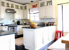 over the sink kitchen lighting. 19 Inspirational Over The Sink Light Fixture Kitchen Lighting