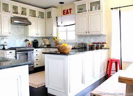 over sink kitchen lighting. Over Sink Kitchen Lighting. 19 Inspirational The Light Fixture Lighting