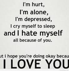 Best Quote On Friendship Best Quotes About Friendship Hurt Sad
