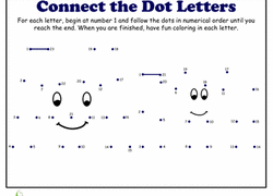 Phonics Letter of the Week M   Phonics  Kindergarten and Literacy together with Letter M Worksheets   Free Printables   Education likewise Free Printable Tracing letter M worksheets for preschool likewise Letter M Phonics Activities and Printable Teaching Resources additionally Uppercase Beginning Letter Sound  L J H K M   Printable worksheets as well  together with  together with Letter M Pattern Maze Worksheet   MyTeachingStation as well Letter M Crafts for Preschoolers   The Measured Mom together with Picture Letter Match  Letter M Worksheet   MyTeachingStation besides Alphabet Phonics Letter of the Week B   Phonics  Curriculum and Bb. on phonics letter m worksheets for kindergarten