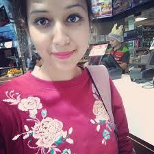 Priya Narayan at Burger King, Magadi Road, - magicpin