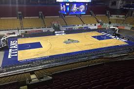 Flooring Kitchener Waterloo Gymnasium Sports Flooring Portfolio Advantage Sport