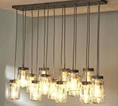 wine glass chandeliers barrel ring wine glass chandelier for home decoration impressive wine glass lights uk