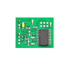 vectra b immobiliser wiring diagram wiring diagram wiring diagram audi b4 immobilizer diagrams and schematics