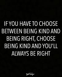 Quotes About Kindness Enchanting 48 Best Quotes About Kindness To Inspire You LuckyBella