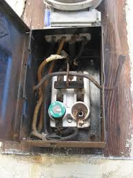 old fuse box problems example electrical wiring diagram \u2022 old house fuse box problems fuse boxes tenant renters insurance illegal repairs renting rh city data com old buss fuse box old house fuse box problems
