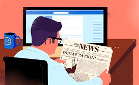 Will Newspapers Disappear In The Future The Washington Post
