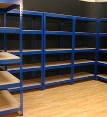 metal storage shelves. shelving metal storage shelves self ideas s