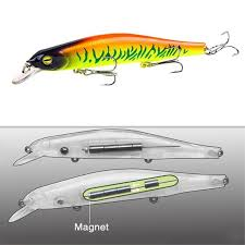 Small Orders Online Store, Hot Selling and more on ... - Angler Store