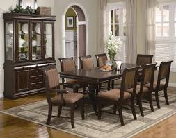extraordinary dining room furniture dallas bowldert used sets tx craigslist chairs 1043x820
