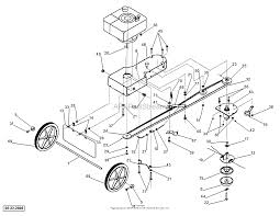 97 harley sportster engine diagram together with harley davidson sportster 1200 parts diagram together with 1999