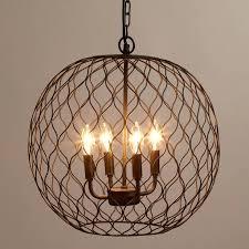 black globe chandelier chandelier globe chandelier rustic globe chandelier font chandelier ceiling chandelier amusing globe chandelier