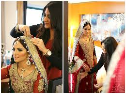 chicago stani wedding photographer makeup artist ha abbasi