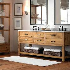 rustic bathroom vanities ideas. Contemporary Rustic Bathroom Vanity Design To Rustic Bathroom Vanities Ideas
