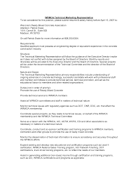 Resume With Salary History Professional Resume Templates