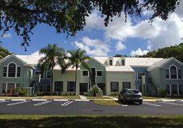 Image result for Bahia new construction Delray