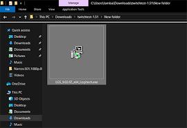 Se lhe surgir uma pergunta. Logitech Gaming Software Download Links For Windows 10 Mac And Linux