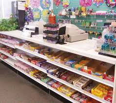 shelves peg hooks 33 safe 44 slatwall 11 shelves counter 22