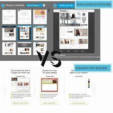 Godaddy Website Templates Delectable Best Website Templates Godaddy Popteenus