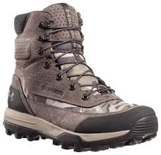under armour rubber hunting boots. add to wish list under armour rubber hunting boots n