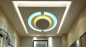 Ceiling Design Pictures False Ceilings Interior Era