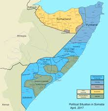 filesomalia map states regions districtspng  wikimedia commons