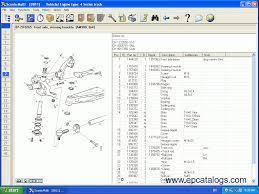 2013 chevy silverado fuse box diagram 2007 chevy silverado fuse 2015 Silverado Wiring Diagram 1996 chevy silverado fuse box diagram on 1996 images free 2013 chevy silverado fuse box diagram 2014 silverado wiring diagram