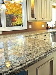 diy granite countertops how to polish granite clean hand cut black diy granite countertops kits