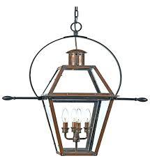 hanging outdoor lanterns led lantern lights hanging outdoor porch light fixtures outdoor electric chandelier outdoor floor