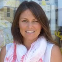 Cheryl Metz - Owner - Metz Creative   LinkedIn