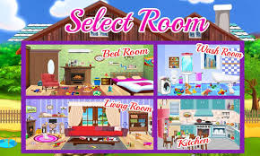Small Picture Design Games House Zampco