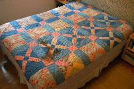 julieree great grandma s quilts