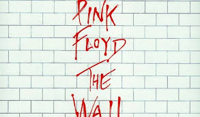pink floyd the wall wallpapers hd free wallpapers page desktop background