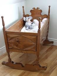 Italian baby furniture cradles on bassinet italian baby ed